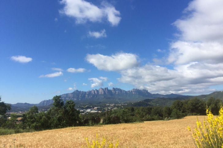 Manresa-Montserrat
