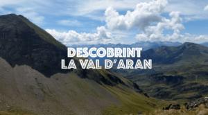 Descobrint la Val d'Aran